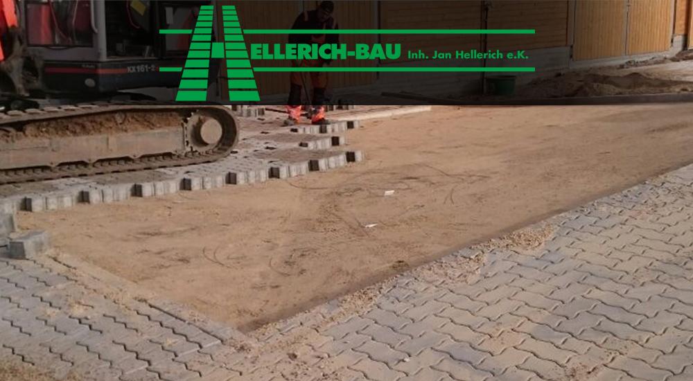 Pflasterarbeiten Bremen pflasterarbeiten bad fallingbostel walsrode bomlitz osterheide
